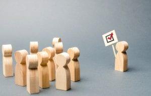 Référendum Intermarché : l'avis du Cabinet ORA