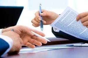 Règlement intérieur : l'employeur doit respecter des formalités