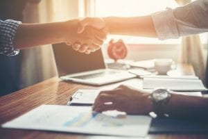 Offre d'emploi : assistant(e) comptable et juridique
