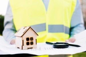Gilets jaunes : aides et report de paiements pour les employeurs impactés