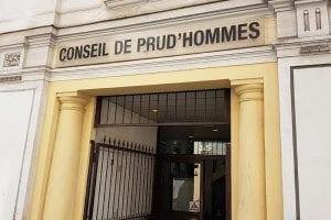 SFR devant les Prud'hommes de Nice cette semaine !