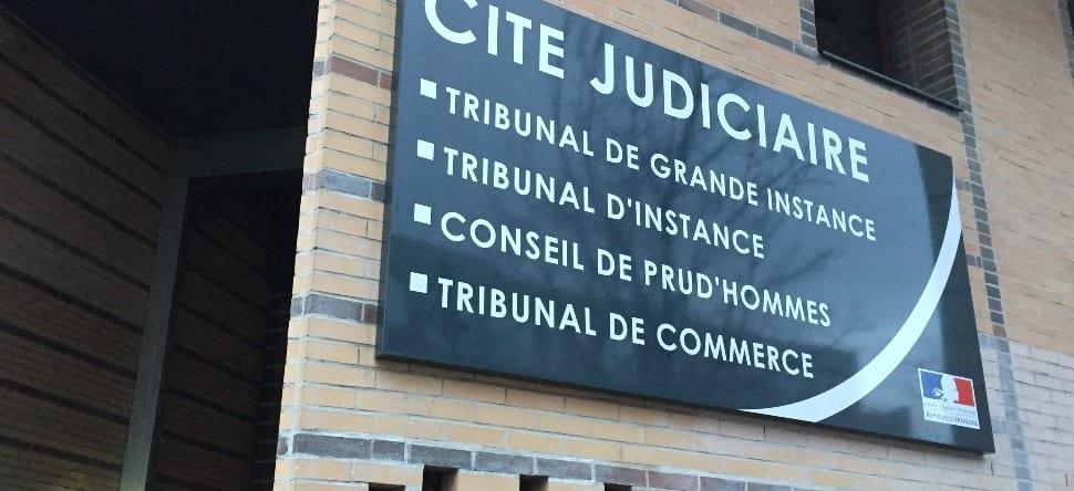 Conseil de Prud'hommes de Dijon : l'affaire SFR va être plaidée